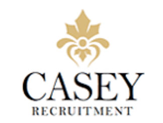 Casey Recruitment